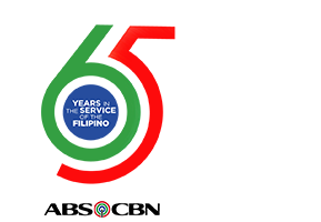 ABS-CBN 65th Anniversary