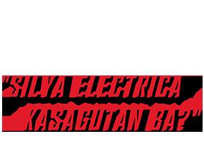 Silya Electrica, Kasagutan Nga Ba?