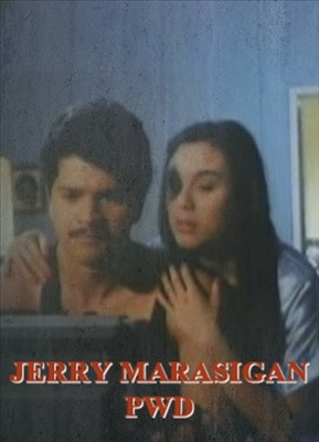 Jerry Marasigan, WPD 19920708