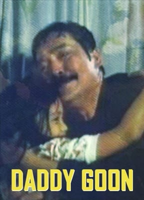 Daddy Goon 19911127