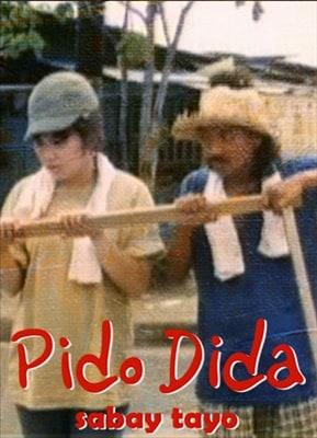 Pido Dida: Sabay Tayo 19900913