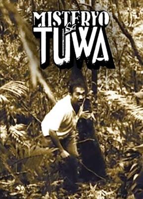 Misteryo Sa Tuwa 19840426
