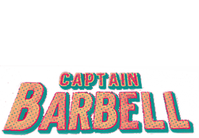 captain-barbell