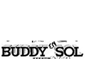 Buddy en Sol (Sine Ito)