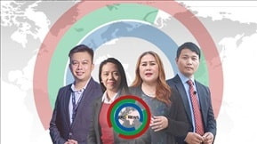 TFC News Asia Pacific 20190824