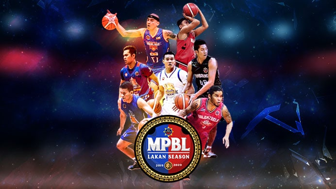 Image result for mpbl