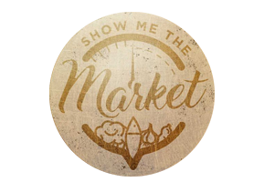 Show Me the Market