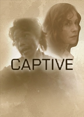 Captive 20120905