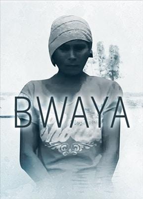 Bwaya 20140802