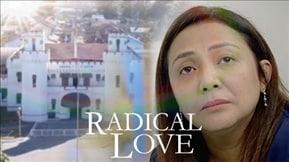 Radical Love 20190707