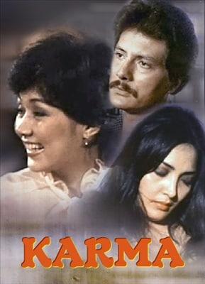Karma 19811225