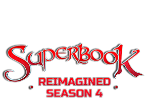 superbook-reimagined-season-4