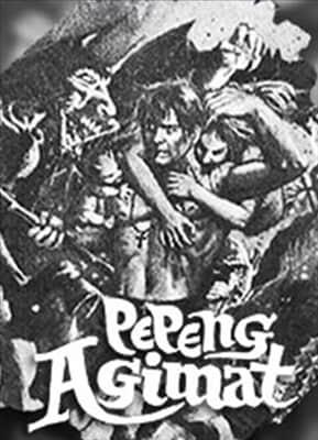 Pepeng Agimat 19730209