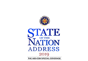 State of the Nation Address 2019