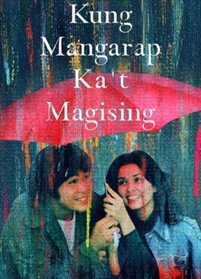 Kung Mangarap Ka't Magising (Restored) 19770101
