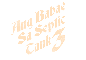 Ang Babae Sa Septic Tank 3: The Real Untold Story of Josephine Bracken