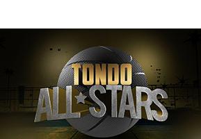 Tondo All Star