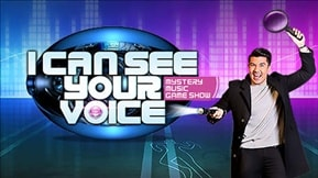 I Can See Your Voice 20210131