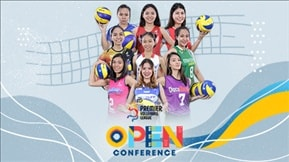 PVL Open Conference VOD 20190824