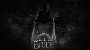 The Killer Bride 20191121