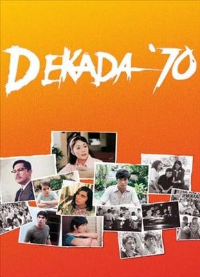 Dekada '70 (Restored) 20200518