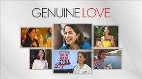 Genuine Love: The Gina Lopez Documentary 20190825