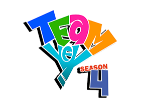 team-yey-season-4