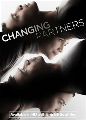 Changing Partners 20180131