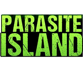 Parasite Island