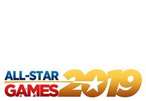 Star Magic All Star Games 2019