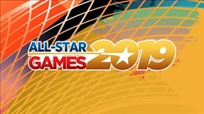 Star Magic All Star Games 2019 20190909