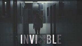 Invisible 20190923