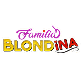 familia-blondina