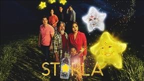 Starla 20191016