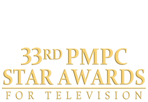 33rd-star-awards-for-television