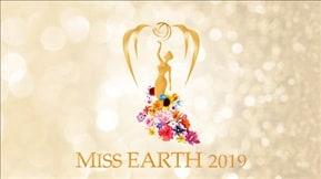 Miss Earth 2019 Coronation Night 20191028