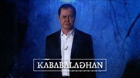 Kababalaghan 2019 20191103