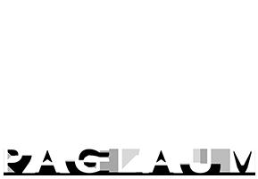 paglaum-magkasama-sa-pagbangon