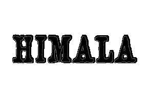 Himala (Restored)