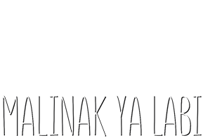 malinak-ya-labi