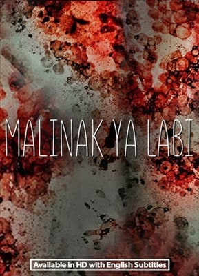 Malinak Ya Labi