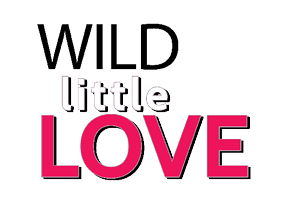 Wild Little Love