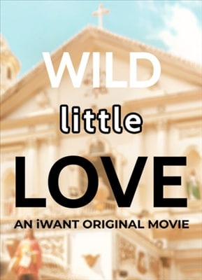 Wild Little Love 20191123