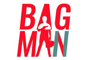 Bagman Season 2