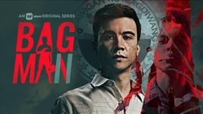 Bagman Season 2 20191218