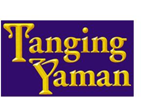 Tanging Yaman (Restored)