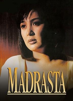 Madrasta (Restored) 20191205