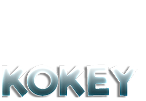 Kokey the Movie (Restored)