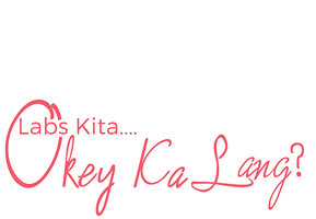 Labs Kita, Okey Ka Lang? (Restored)