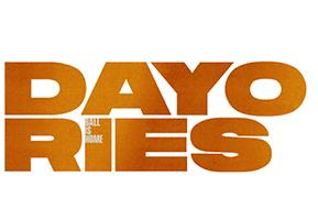 Dayories